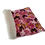 Thumbnail: Meerschweinchen Kuschelsack | Plüsch | Pink Butterfly