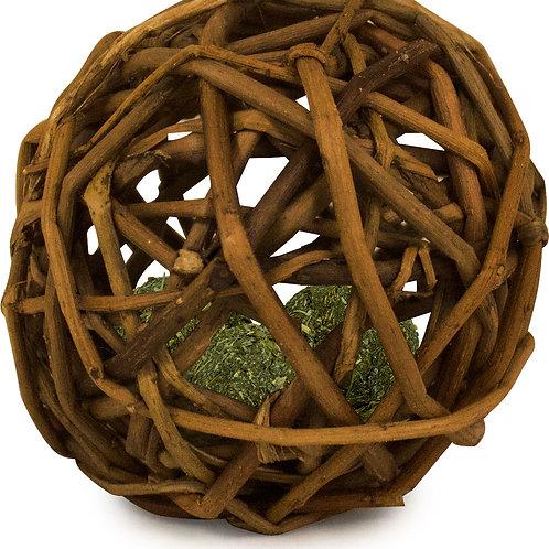 Katzenminze Nature Ball