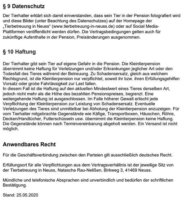 AGB Kaninchenpension 8.JPG