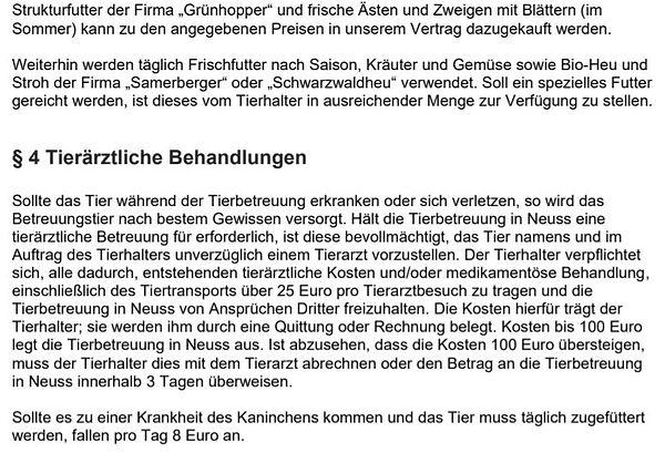 AGB Kaninchenpension 3.JPG
