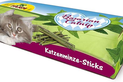 Katzenminze Sticks