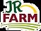 JR Farm Logo Tierisch Creativ.png