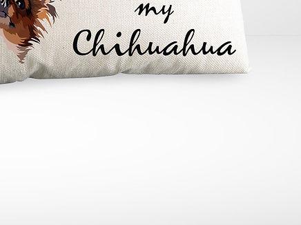 Chihuahua Kopf Kissen lang.jpg