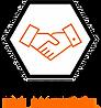 logo-fairness-160.webp