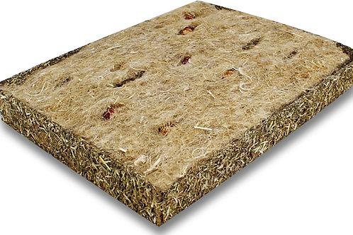 Aktiv Schnüffel-Teppich