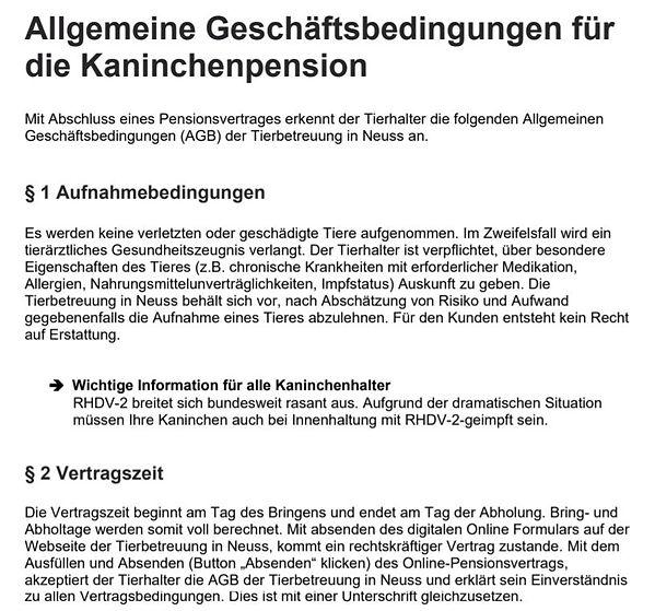 AGB Kaninchenpension 1.JPG