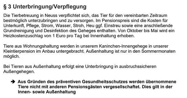 AGB Kaninchenpension 2.JPG