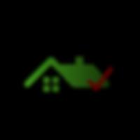 Logo_veterinäramt_geprüft_und_geehmigt