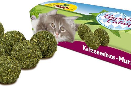 Katzeminze Murmeln