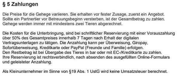 AGB Kaninchenpension 4.JPG