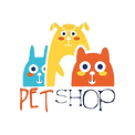 Pet%20Shop%20Tierisch%20Creativ%20kl_edi