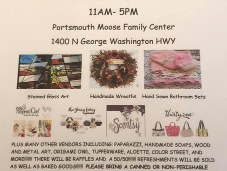 Come see us and do some Holiday Shopping! Pamper your beautiful skin!
