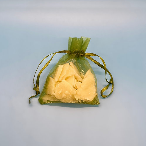 Air Freshener | Goat Milk Soap Chips