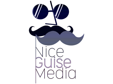 Statement from Nice Guise Media