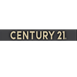 C21 Logo High res.png