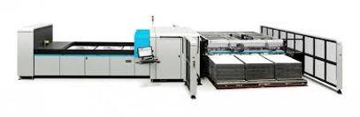 HP 17000 Printer.jpg