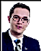 Agent Photo 80x60mm White Background.png