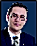 Agent Photo 50x65mm Black Background.png