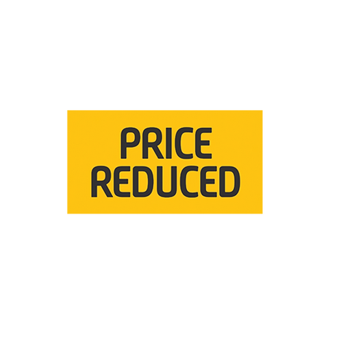 Professionals -  Various Price Reduced Stickers