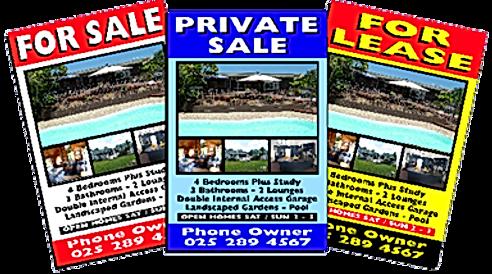 PRV F Sale A.png