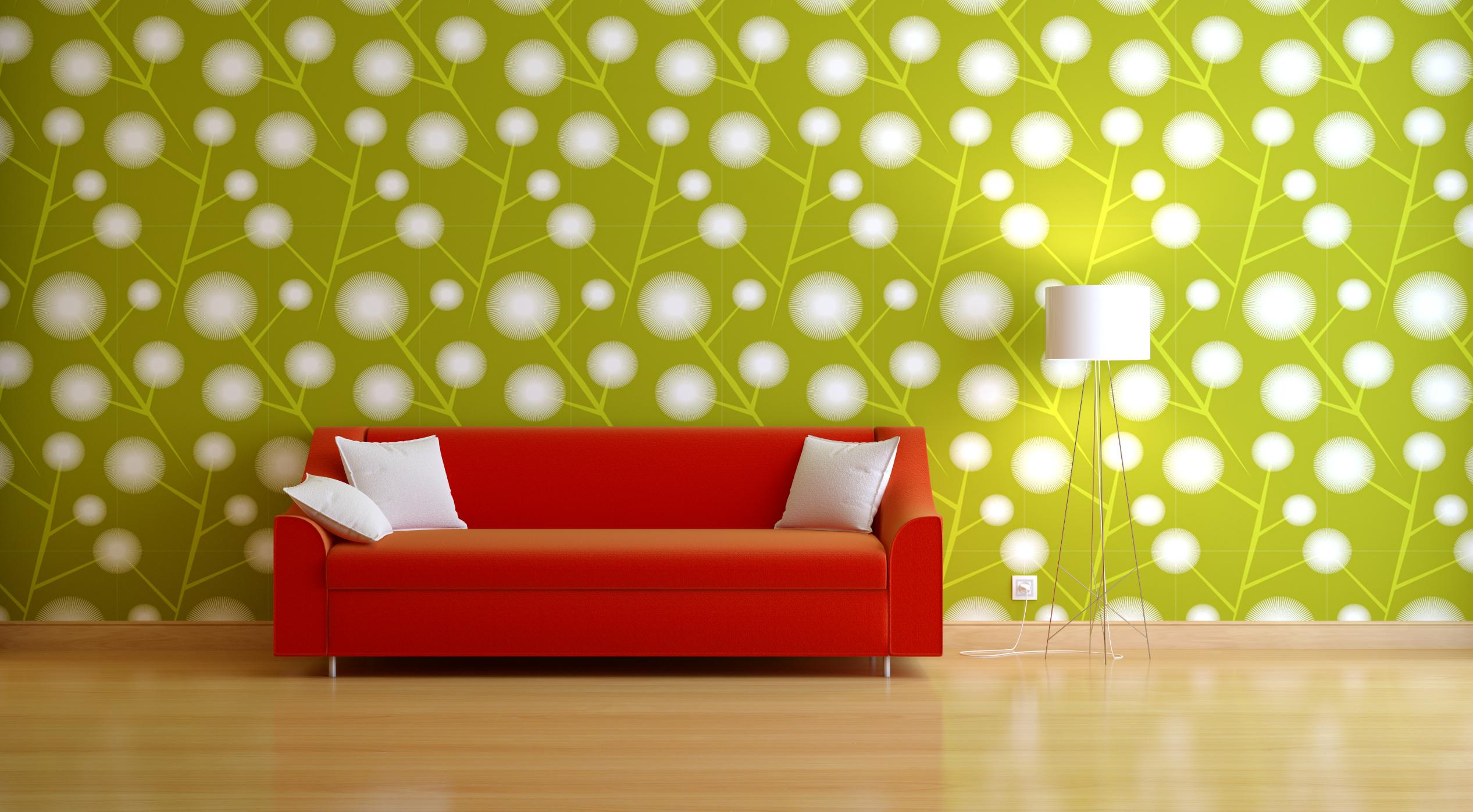 wall art 6