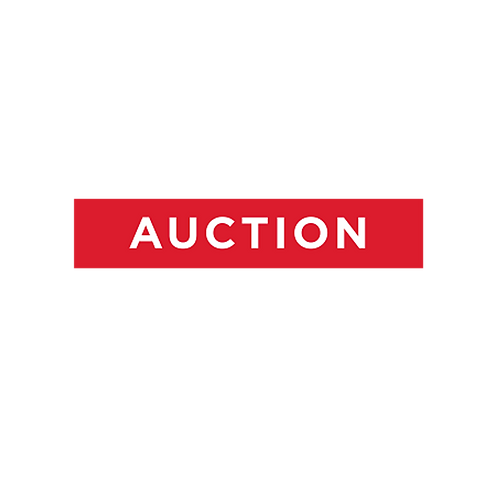 REMAX - Auction Stickers (900x600mm)