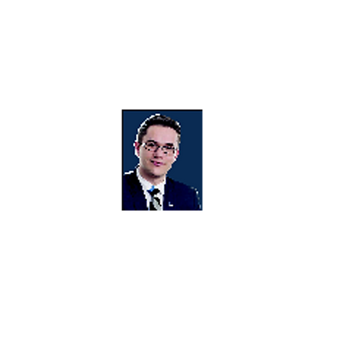 Harcourts - Agents Digital Photographs(95 x 115mm) Blue Background