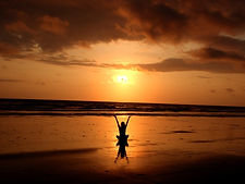 Virtual Calm Room - Guided Meditation.jp