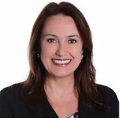 Sonia Lara.png