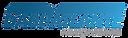 Logo Dabi PNG.png