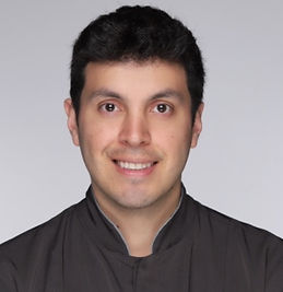 Pablo Amoroso.jpg