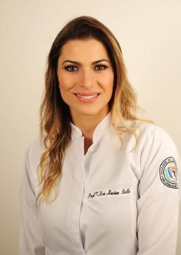 Marina Belo.png