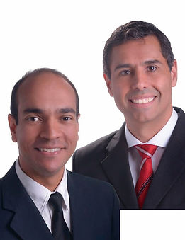 Alexandre e Marcos.jpg