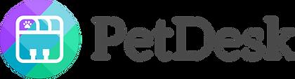 PetDesk