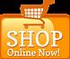 Shop Online Now.png