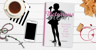 victorious secret - laura mary phelps - banner.png