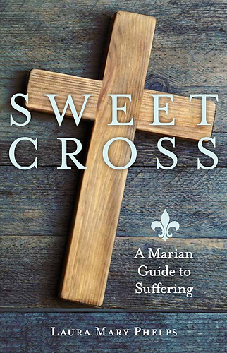 Sweet Cross Cover - Laura Mary Phelps.png