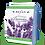 Thumbnail: Lavender Set