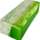 Thumbnail: Peppermint & other flavors soap per pound