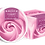 Thumbnail: Yogurt and Rose Oil