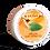 Thumbnail: Melon and Apricot
