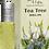 Thumbnail: Tea Tree Control factor for Acne