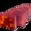 Thumbnail: Pomegranate and Papaya