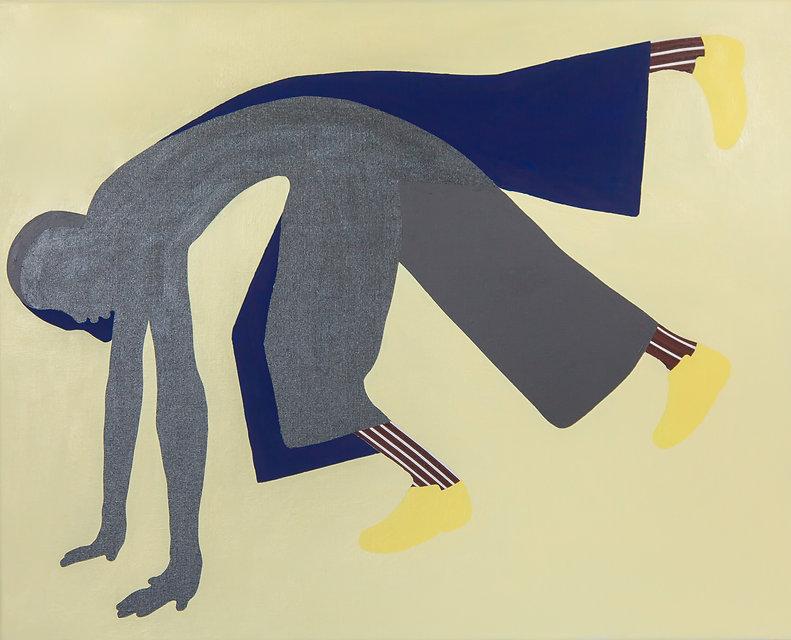 Grey Blue Figure-2.jpg