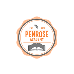 PENROSE CREST - UPDATED FINAL  6.2021.pn