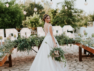 eleonora_cyprus_weddings-64.jpg