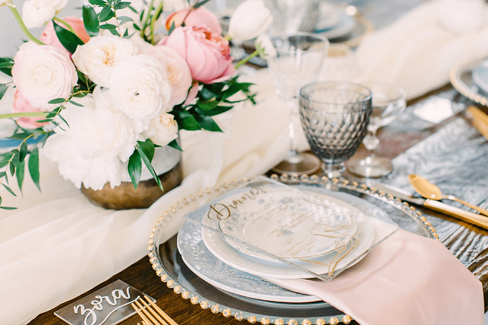 Wedding-Table-Settings-Guide-Events-by-T