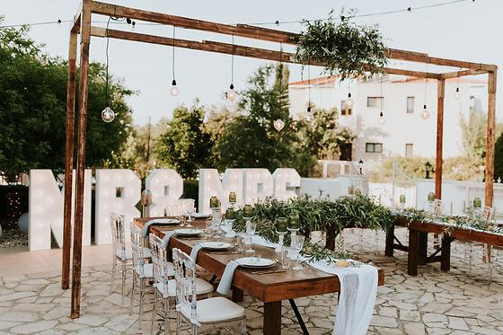 eleonora_cyprus_weddings-16.jpg