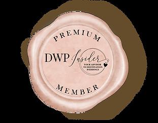 Premium seal pink.png