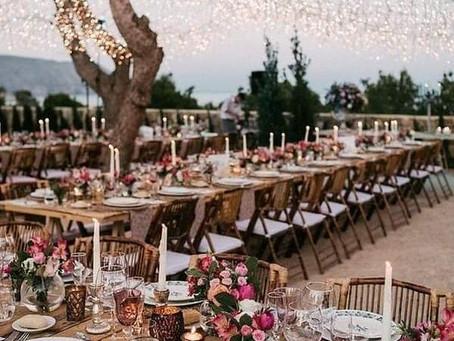 Rustic wedding!!!